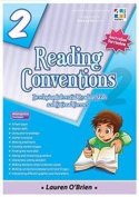 Reading Conventions 2