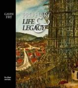 Pro Hart Life & Legacy