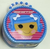 Lunch Box - Lalaloopsy - Mittens