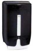 Tork Express-Box No. 30.10.82 Folded Paper Towel Dispenser