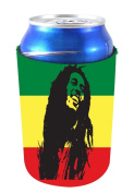 Coolie Junction Reggae Bob Can Coolie