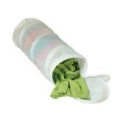 Laundry Micro Mesh Spiral Bag Colour