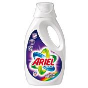 Ariel Actilift Colour & Style Liquid Laundry Detergent
