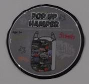 Graffiti Pop up Hamper