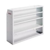 Weather Guard 9400301 110cm Welded Shelf Unit