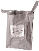 Esschert Design Recycling Bag for Cans