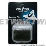 Reikoppu raycop SMART for standard filter SP-BK001