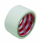 Generic Floor Marking Tape 5.1cm x 20 Yard Roll Colour White