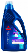 BISSELL Deep Clean + Refresh with Febreze Freshness Spring & Renewal Formula, 1052A, 1770mls
