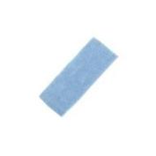 Vapamore Micro Fibre Floor Pad for MR-100 Primo Steamer