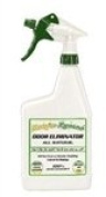 Magic-Zymes All Natural Odour Remover 950ml Spray Bottle