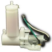 Bissell Model 8920, 9200 Steam Cleaner Pump Motor 2036717