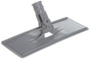 Premiere 405 Grey Utility Pad Holder