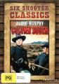 Six Shooter Classics [Region 4]
