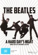 The Beatles [Region 4]