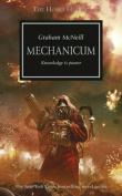 Mechanicum (The Horus Heresy)