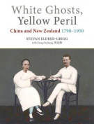 White Ghosts, Yellow Peril