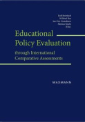 Educational Policy Evaluation Through International Comparative Assessments [GER]