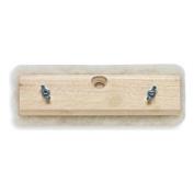 Floor Applicator Pad, 30cm