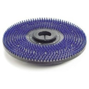 Short Trim Pad Driver with Clutch Plate and Riser - 33cm