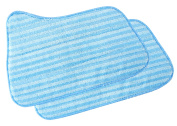 Steamfast Replacement Microfiber Mop Pad for Steamfast Steam Mop SF-292/294