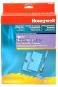 Generic Steam Mop Pads Designed to fit Shark Steam Pocket