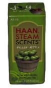 HAAN Steam Scents Fresh Apple