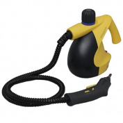 ARIS ?yama Steam Cleaner Compact type STM-304