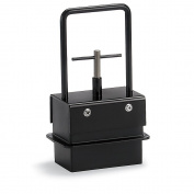 Master Magnetics Magnetic Bulk Parts Lifter - Nylon Base - 4-3/8 X3-0.3cm X 23cm