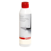 Miele Care Collection Stainless Steel Cleaner