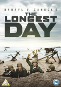 The Longest Day [Region 2]