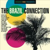 Studio Rio Presents