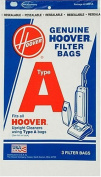 Hoover 4010001A Type A Vacuum Bags