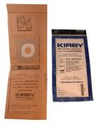 kirby g4 g5 generation 4 generation 5 bag
