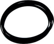 ERP ER33002535 Dryer Appliance Belt