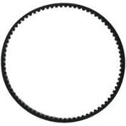 Eureka Geared Belt For SuperLite Models