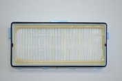 Zvac Miele Hepa filter for S4 / S5 Series Canisters