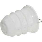 Black & Decker VF110FC Hand Vacuum filter with Agitator