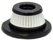 Euro-Pro Shark Vacuum Cleaner filter 18060