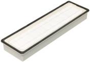 Fantom XFH760 Genuine Fantom HEPA filter for Twister FM760