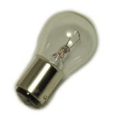 Royal Dirt Devil Vacuum Cleaner Light Bulb