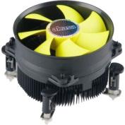 High Performance Cooler