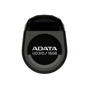 DashDrive Durable UD310 Jewel Like USB Flash Drive