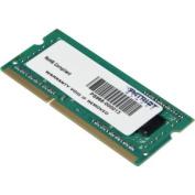 Signature 4GB DDR3 SDRAM Memory Module
