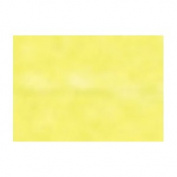 Pastel Pencil Zinc Yellow