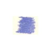 Pastel Pencil Pale Ultramarine