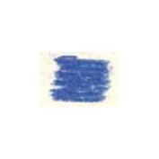 Pastel Pencil Cobalt Blue