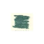 Pastel Pencil Mid Green