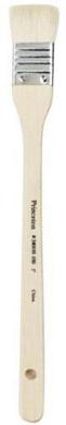 Long Handle Brush Hake Brush 2.5cm