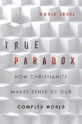 True Paradox